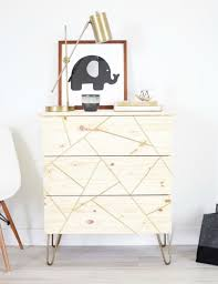 Image Ikea Hackers Ikea Dresser Hacks An Ikea Dresser Hack Can Transform Piece Of Basic Flat Furniture Just The Woods Llc The Best Ikea Dresser Hack Furniture Makeovers