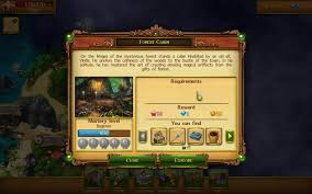 Sign up or login to join the community and follow your favorite lost lands: Lost Lands A Hidden Object Adventure On Steam
