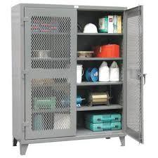 metal storage cabinet with lock. Interesting Cabinet Ventilated Kingcab Storage Cabinets JM Home Office Pinterest With Metal  Cabinet Lock Idea 19 Intended 0
