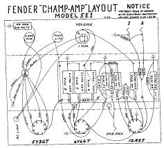 vintage fender tele wiring diagram vintage discover your wiring fender ch wiring diagram