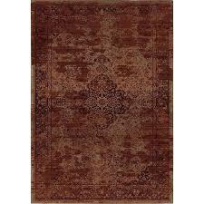 round area rugs contemporary burdy round area rugs elegant burdy area rug 8 black modern rug