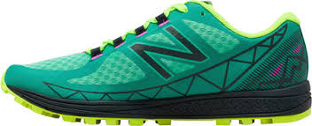 new balance vazee summit v2. original new balance vazee summit trail runner running sneakers women\u0027s reef/equinox/toxic india v2