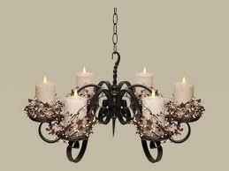 outstanding chandeliers