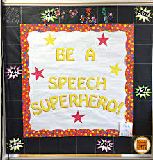 My Reward Board Schoolhouse Talk Speech Therapy Reward Board