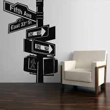 Broadway Bedroom Ideas 2