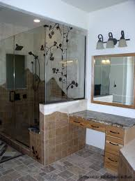 Bathroom Remodeling Denver Style