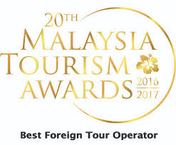 Wts Travel Holiday Package Travel Agency Malaysia Tours