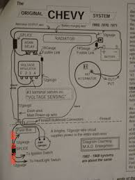 gm fuel gauge wiring diagram gm wiring diagrams database