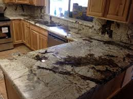 granite countertops phoenix work 8
