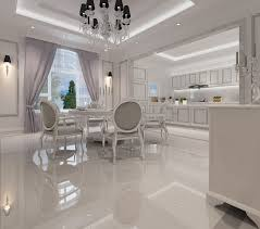 white ceramic tile floor. Exellent Ceramic White Ceramic Tile With Additional Cool Wall Best Tiles For Kitchen Floors Inside Floor D
