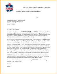 Letters Of Recommendation For Scholarship 24 Sample Recommendation Letter For Student Scholarship Quote Cover 4