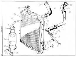 Triumph stag wiring diagram