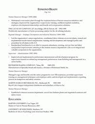 resume example human resource assistant global human resources   sample resume human resources manager examples of human resource projects