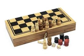 Classic Wooden Board Games Classic Wood Games Traditional Strategy Wooden Sets 51