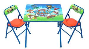 small round kids table kids table chairs toddler wooden table and chairs tables white table and chairs small kids table kids table