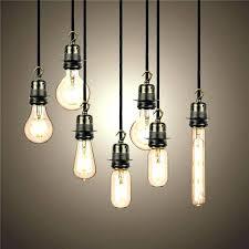 cord lighting. Cord Light Socket C3562 Hanging Lantern Pendant Cable Vintage Lamp Holder Lighting