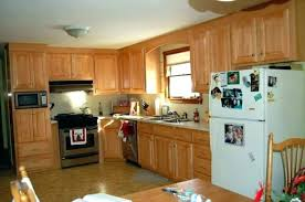 average cost of kitchen cabinets average kitchen cabinet cost kitchen cabinet cost average cost refacing kitchen cabinets kitchen remarkable kitchen
