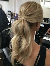 Fashion Wedding Hairstyles Dark Hair Stunning Wedding Hairstyles