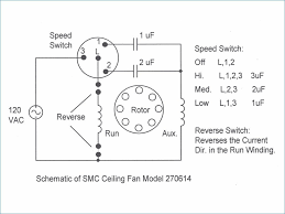 hampton bay ceiling fan switch wiring diagram wiring diagram for a hampton bay ceiling fan inspirationa