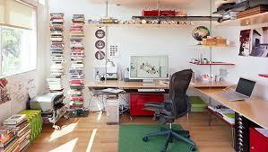 office designer.  Office Home Office Designer 20 Intended