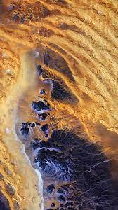 WLPPR. Breathtaking images from above.