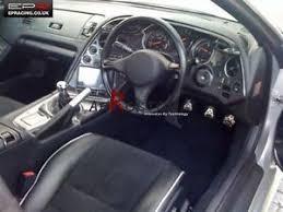 1998 toyota supra interior. image is loading carbonfiberrhdinteriortrims13pcsforsupra 1998 toyota supra interior