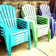 plastic adirondack chairs lowes. White Plastic Adirondack Chairs Lowes Ottoman Cheap H