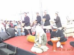 Koleksi musik gambus marawis, musik padang pasir, musik arab, arabian song ada di sini. Marawis Smk Al Hurriyyah