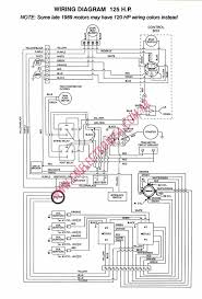 115 mercury outboard wiring diagram images 85 hp mercury wiring diagram 1973 mercury mercury electrical diagrams