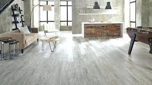luxury vinyl installation ideas tile tiles planks flooring home depot ca incredible lifeproof rigid core best luxury vinyl tile home depot flooring