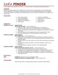 Executive Legal Resume Template Family Law Resume Competent Pics For