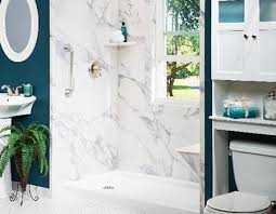 replacement tubs replacement showers