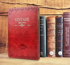 jgoo vine book series ipad pro 10 5 stand case