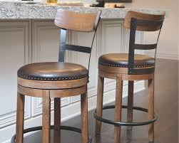 Barnwood Bar bar stool 33 unbelievable barnwood bar stools images concept 5923 by xevi.us