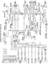 1967 engine wiring diagram explore wiring diagram on the net • 1967 imperial wiring diagrams 1967 chevy c10 engine wiring diagram 1967 vw beetle engine wiring diagram