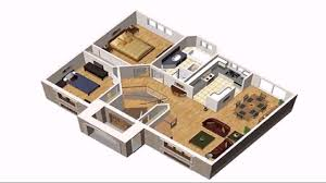 Small Picture Simple House Design And Layout YouTube