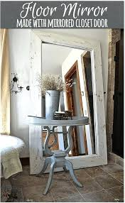 Giant floor mirrors Baroque Extra Large Leaning Floor Mirrors Best Large Floor Mirrors Ideas On Floor Mirrors Extra Large Leaning Kirklands Extra Large Leaning Floor Mirrors Extra Large Floor Mirror Silver