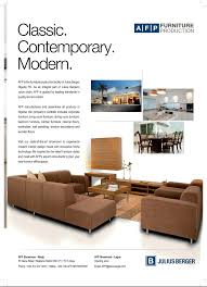 List Of Living Room Furniture Businesses This Is Abuja