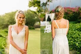 makeup bridal hair and makeup hair and makeup beach wedding hair