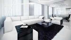 most beautiful modern living rooms. Gallery Of Living Room Ideas Black And White Plans Most Beautiful Modern Rooms 1