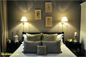 Bedroom wall lighting ideas Ceiling Lights Bedroom Wall Lighting Ideas Awesome Stunning Reading Lights Light Lamp Bedroom Wall Sconces For Reading Pedircitaitvcom Bedroom Wall Lighting Ideas Awesome Stunning Reading Lights Light