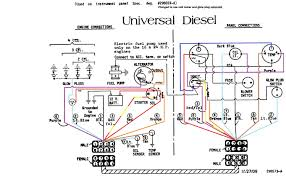 legend boat wiring diagram free download wiring diagrams schematics Basic Boat Wiring Diagram at Free Boat Wiring Diagram