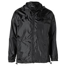 pac a mac raincoat