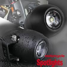 Truck Work Lights