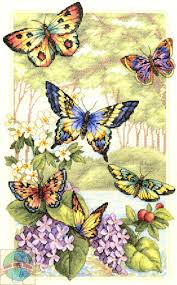 Butterfly Patterns Printable New Decorating Design