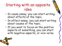 episodic acute stress essay conclusion episodic acute stress essay conclusion