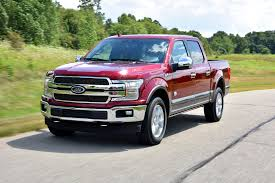 2018 ford 3 4 ton truck. contemporary 2018 4  98 on 2018 ford 3 ton truck