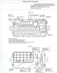honda civic radio wiring diagram image 92 honda civic stereo wire diagram jodebal com on 95 honda civic radio wiring diagram