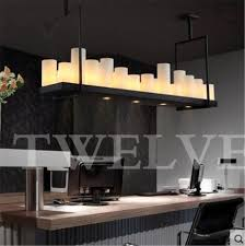 suspension lighting fixtures. Altar By Kevin Reilly Collection Candle Hanging Light Pendant Lamp Suspension Lighting Fixture For Dining Room Fixtures
