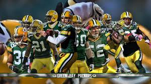 wallpapers green bay packers group 75